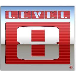 Level 8 Powersports