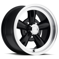 Vision American Muscle 141H5765GB-7 15X7 5-4.50 GBML LEGEND 5