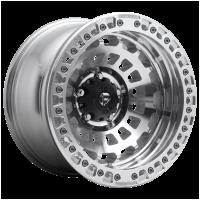 Fuel 1PC D10217907536 D102 17X9 5X5.0 GL-MACH -38MM